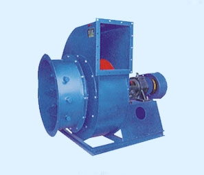 Y5-48系列型锅炉离心风机(C/D式)